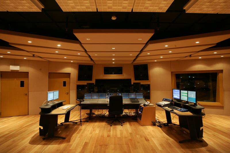 recording-studio-remodel