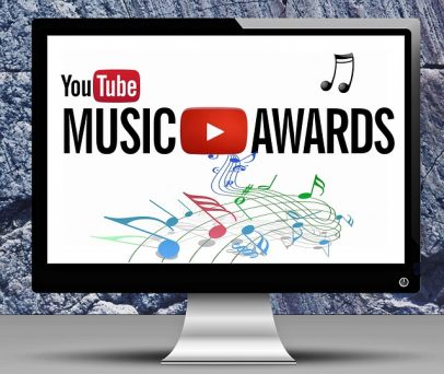 Using YouTube to Help You Break into the Music Industry